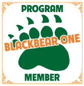 BlackBear One Program Member